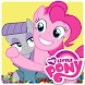 My Little Pony Pinkie's Sister by PlayDate Digital Inc.