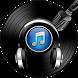 Listen World Live Radio Pro by Dream App Zone