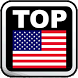 UnivUS: Top 200 USA by ETC Apps