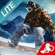 Snowboard Party Lite by Ratrod Studio Inc.