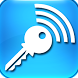 Wifi Password Recovery (ROOT) by SmartBrainApps