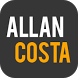 Allan Costa by Snowman Labs