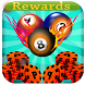 8 Ball Poll Free Coins & Rewards Links Guide:Prank by SoftDady Studios