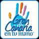 Gran Canaria en tu Mano by TRAMITANDO MEDIOS, S.L.