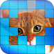 Guess Logo - Scratch Word Quiz by Game Studio Flash