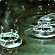 Raindrops Live Wallpaper HD 2 by Andu Dun