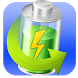 Battery Saver Power 2017 by Diversified Apps