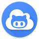 GitNav for GitHub by Giulio Lodi