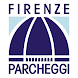 Firenze Parcheggi by Firenze Parcheggi SPA