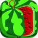 Blocks 1010: Fruits Mania! by TRUgamEs