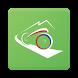 Spisz i Podhale: aplikacja mobilna