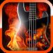 Best Electric Bass Guitar by Netigen