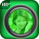 Night Vision Camera Prank by Elite App Solution