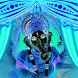 Aarti Sangraha by JP Developer