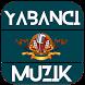 YABANCI MÜZİK by REFFAZUM