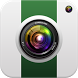 Filter Camera & Photo Editing by Suma Studio