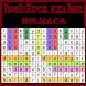 İngilizce Kelime Bulmaca - İngilizce Kelime Oyunu by Educational Games Türkiye