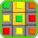 Yellow Blocks by interactive activity games