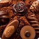 Chocolate Candy Wallpapers HD by Juns Project