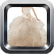 Wedding Gown Collection by nyoapps