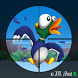 Duck Hunter by zRootGames