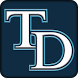 Thomas Downey Football by Teton Mobile