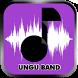 Ungu Band Mp3 Lagu + Lirik by Appscribe Studio