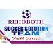 Rehoboth Soccer Academy