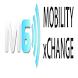 M6 Mobility xChange by EZSmallBusinessApps.Com