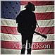 Alan Jackson Greatest Hits by A SENG