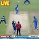 Cricket Live T20 ODI TEST - Cricelite by CRIC ELITE