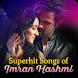Emraan Hashmi songs by Genie App