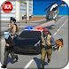 Police Chase: Bank Robbery by Raydiex - 3D Games Master