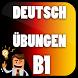 Grammatik Übungen B1 by RightApp 2017