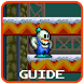Guide for Snow Bros by OldClassic Games