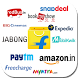 Online Shopping India by MeChat