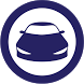 Chofer Pro by Avances Tecnológicos en Movilidad S.A. de C.V.