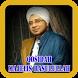 Majelis Rasulullah Berqosidah by Centra Media Apps