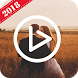 Video Status 2018 (30 Second Latest) by jankidevelopers