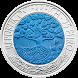 Euro Austria Commemorative by JLSite.es