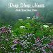 Deep Sleep Music