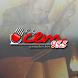 Erzincan Radyo Cem by Mi Telekom
