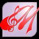 Lagu Malaysia Terbaru - Zalikha Floor 88 by LandauApp