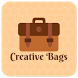Creative Bags by Laurus Information Technology Pvt Ltd