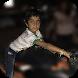 Blur Image Background & Editor by Leeway Infotech LLC