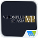 VisionPlus (SE Asia) by Magzter Inc.