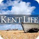 Kent Life Magazine by Archant Ltd