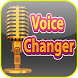 Call Voice Changer Pro by God Of Games