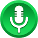 voice recorder by smart mobile app