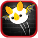 Tap Tap Bat: Casual One Tap Mini Game by Studio C